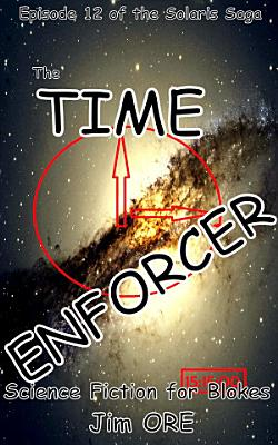 the TIME ENFORCER PDF