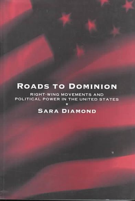Download Roads to Dominion Book