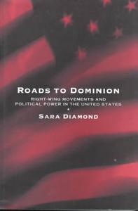 Roads to Dominion