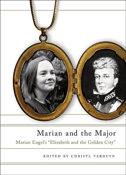 Marian and the Major PDF