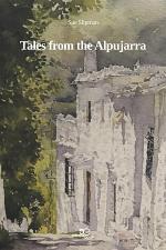 Tales from the Alpujarra