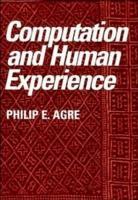 Computation and Human Experience PDF