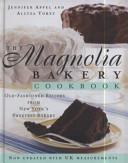 The Magnolia Bakery Cookbook PDF