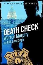 Death Check Book PDF