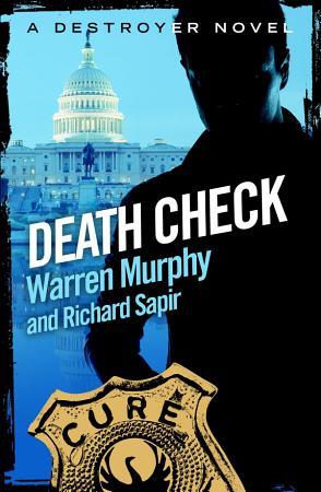 Death Check PDF