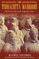 The Terracotta Warriors PDF