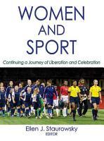 Women and Sport PDF
