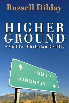 Higher Ground PDF