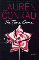 The Fame Game PDF