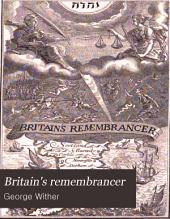 Britain's Remembrancer: (1628)