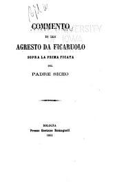 La Lusignacca, novella inedita del buon secolo della lingua italiana: Volumi 7-12