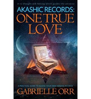 Akashic Records  One True Love
