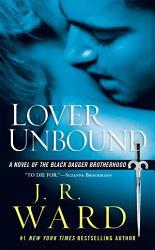 Lover Unbound Book PDF