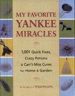 My Favorite Yankee Miracles