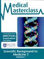 Medical Masterclass