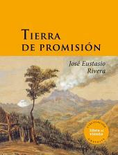 Tierra de promisión
