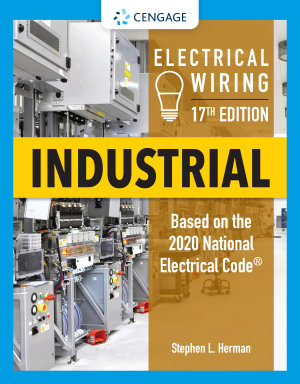 Electrical Wiring Industrial PDF
