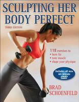 Sculpting Her Body Perfect PDF