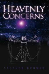 Heavenly Concerns