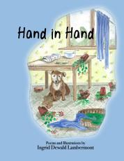 Hand In Hand PDF