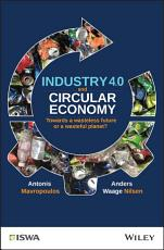 Industry 4 0 and Circular Economy PDF