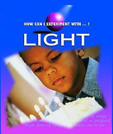 Light PDF
