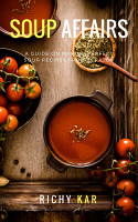 Soup Affairs PDF