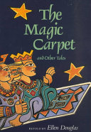 The Magic Carpet and Other Tales