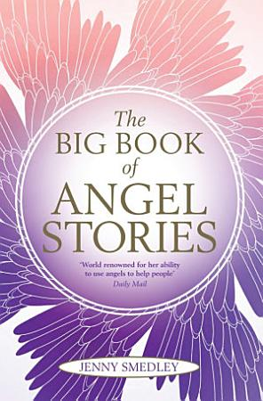 The Big Book of Angel Stories PDF
