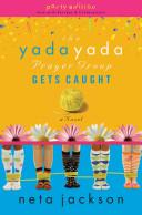 The Yada Yada Prayer Group Gets Caught PDF