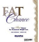 Fat Chance PDF