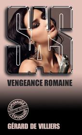SAS 62 Vengeance romaine