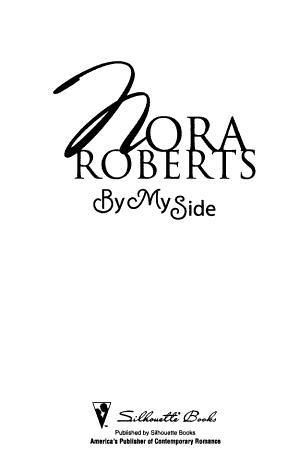By My Side PDF