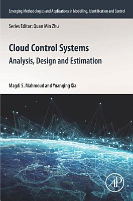 Cloud Control Systems