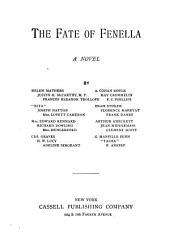 The Fate of Fenella: A Novel