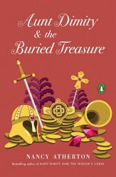 Aunt Dimity And The Buried Treasure Book PDF