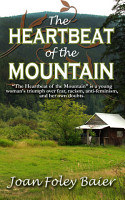 The Heartbeat of the Mountain PDF