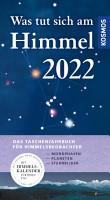 Was tut sich am Himmel 2022 PDF