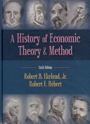 A History of Economic Theory   Method PDF