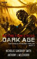 Dark Age   Buch 3 PDF