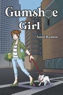 Gumshoe Girl PDF