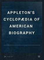 Appleton's Cyclopædia of American Biography