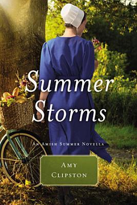 Summer Storms