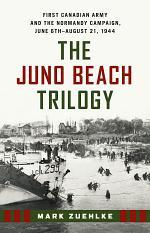 The Juno Beach Trilogy