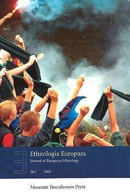 Download Ethnologia Europaea 36 1 Book