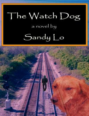 The Watch Dog PDF