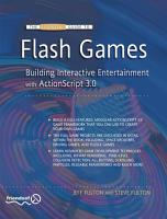 The Essential Guide to Flash Games PDF