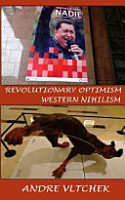 Revolutionary Optimism  Western Nihilism PDF
