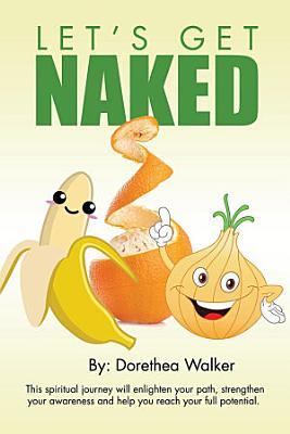 Let   s get naked