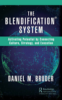The Blendification System PDF